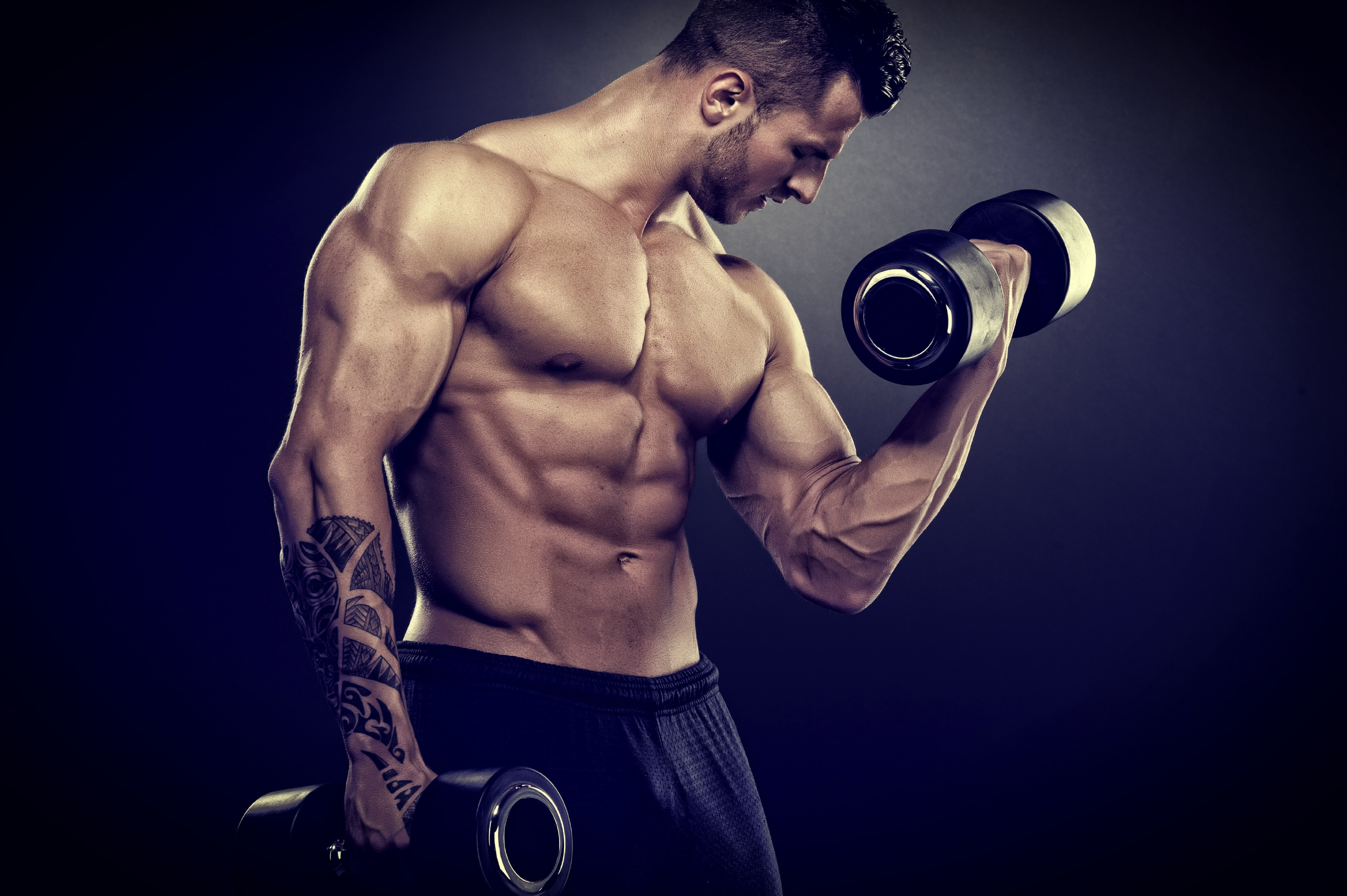 Buy Steroids Uk Online - The Natural Health spirit