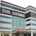 Having The Desired Obesity Surgery In Ekol Hospitals