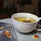 Moroccan Mint Tea Recipes and Tips