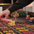 Shangri La Virtual Casino Offers a New Kind of Games - Online Scratchcards