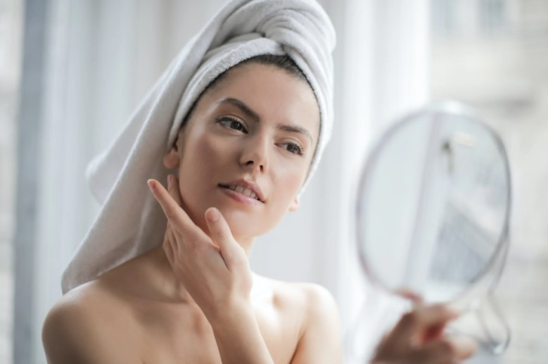 5 Tips for Better Skin That Are Guaranteed to Work
